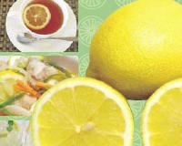 さぬきレモン 通販